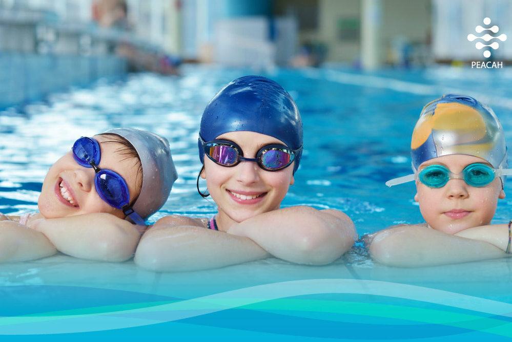 shkola plavanija reasun e1596539308997 — Реасан