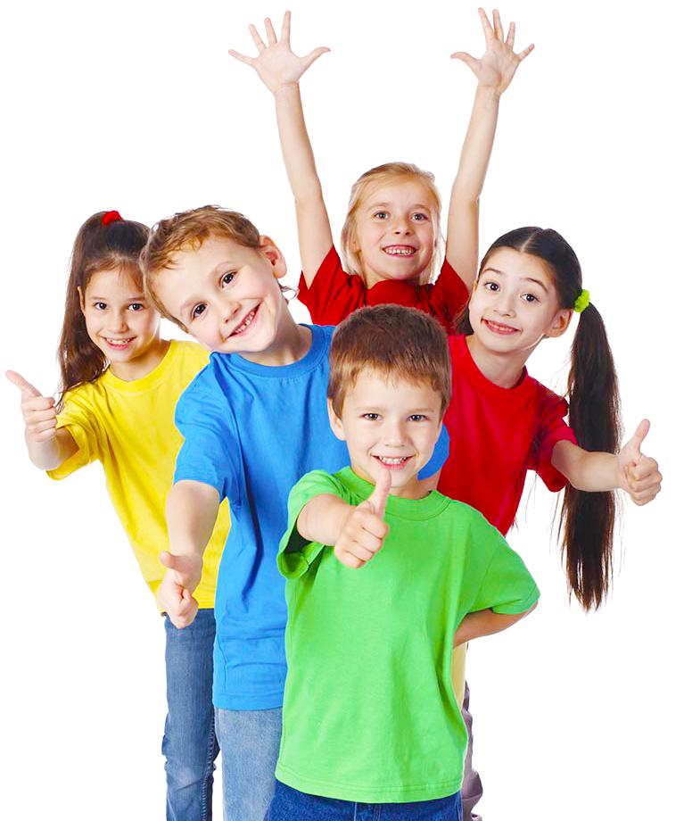 detskij razvivajushhij centr reasan — Реасан