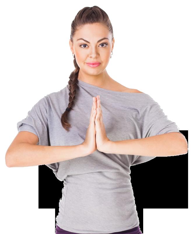joga v moskovskom rajone reasan — Реасан