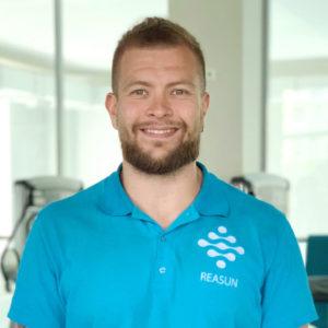 medvedev-aleksandr-trener