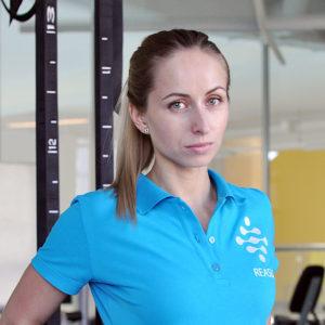 smirnova-aleksandra-lichnaja-stranica-trenera