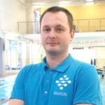 timofeev jaroslav 300x300 — Реасан