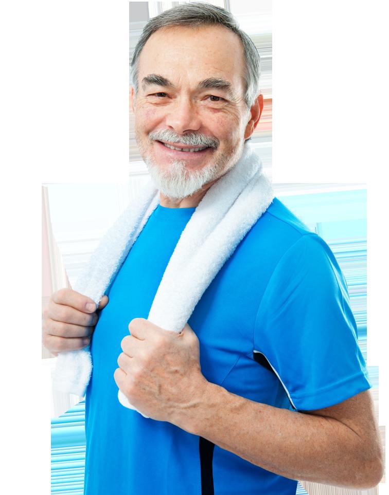 vozrastnoj fitnes v reasan — Реасан