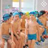 razvivajushhie zanjatija dlja detej v reasan — Реасан
