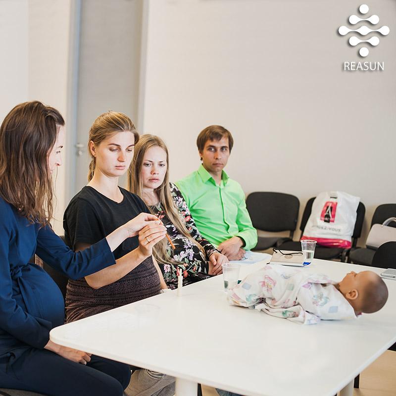 школа-для-беременных-Реасан