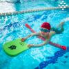 shkola plavanija 3 5 let — Реасан