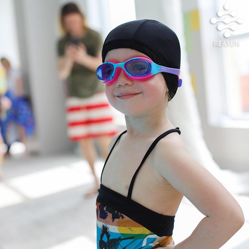 школа-плавания-для-детей