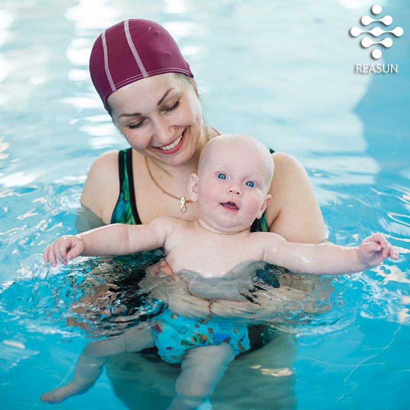 восстанавливающие-программы-после-родов