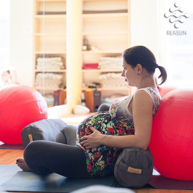 занятия-для-беременных-в-Реасан