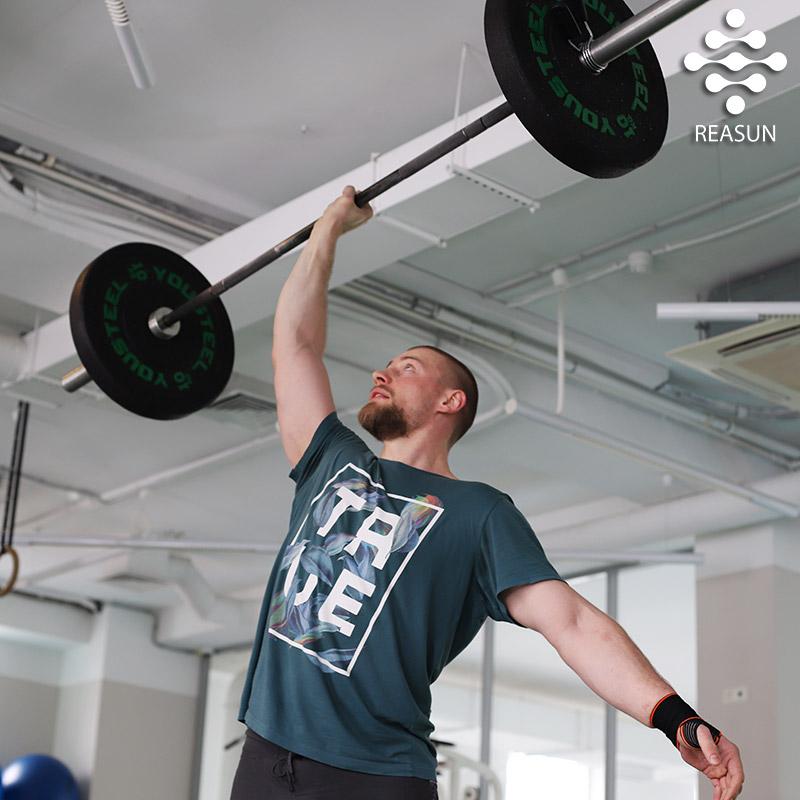 Занятия-фитнес-клуба-Реасан