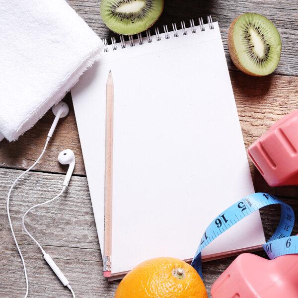 fitnes konsultacija v reasan — Реасан