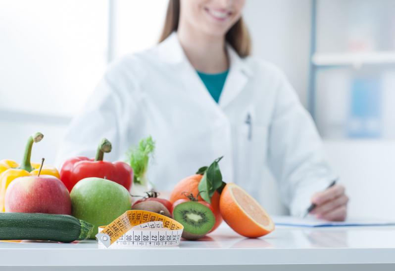 healthyliving 1 — Реасан