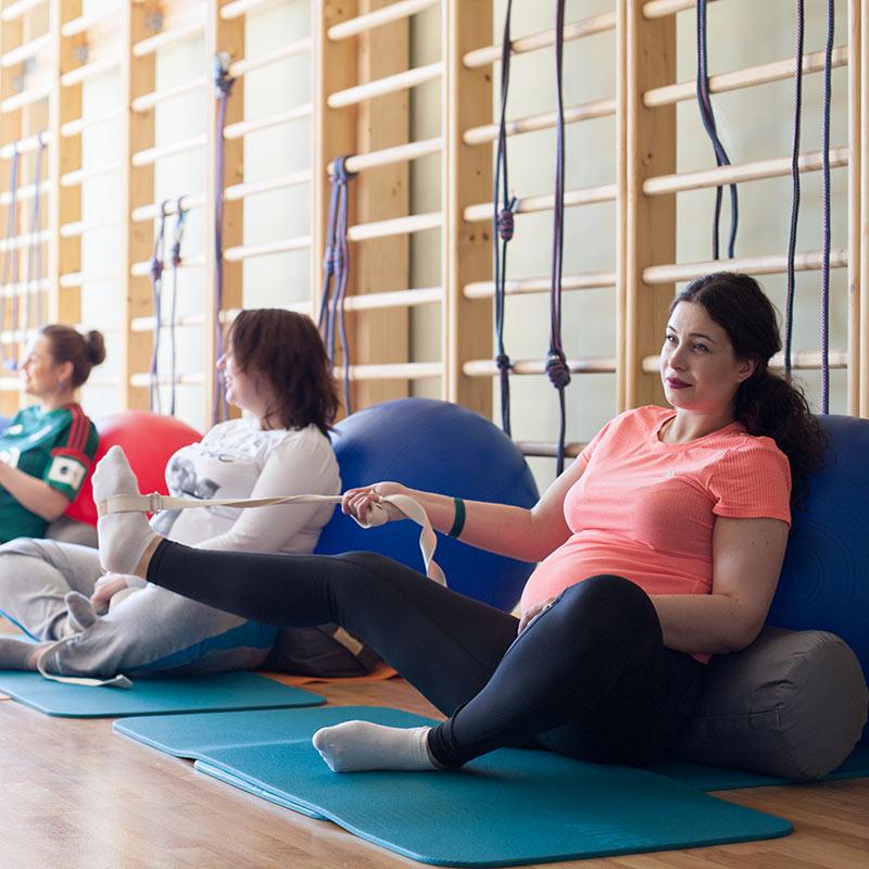 фитнес-для-беременных-в-спб