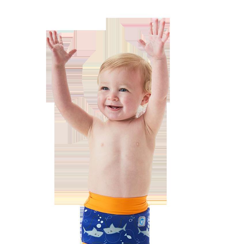 grudnichkovoe plavanie bassejne reasan — Реасан