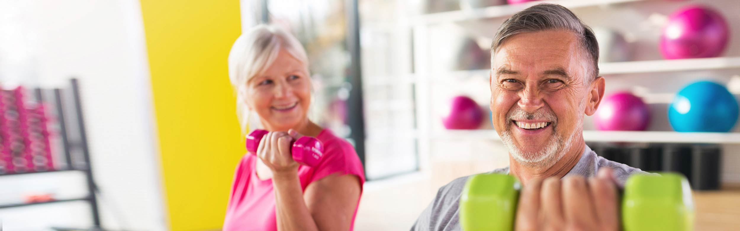 vozrastnoj fitnes desc — Реасан