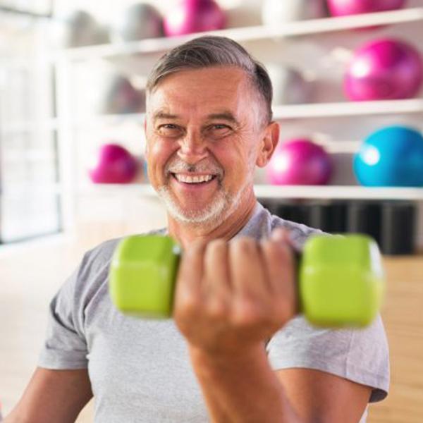 vzroslyj fitnes mobile — Реасан
