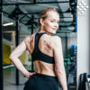 reasan test spiny fitnes — Реасан