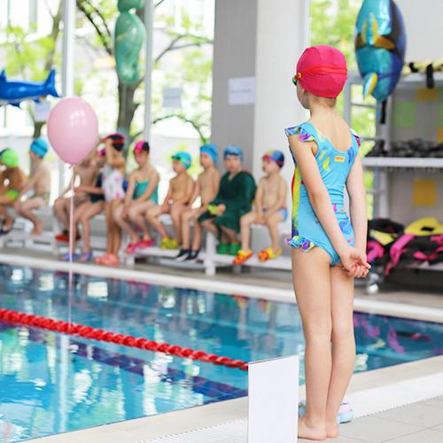 shkola plavanija reasan mob — Реасан