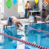 sportivnye sekcii dlja podrostkov v reasan — Реасан