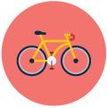 bicycle — Реасан