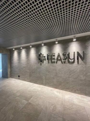 reasun_new_2